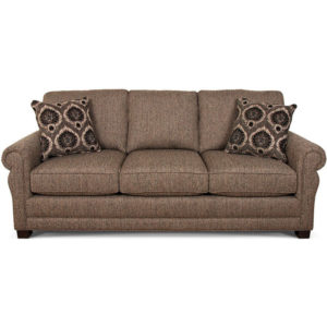 England Furniture Green Living Room Collection 1 Sofas & More