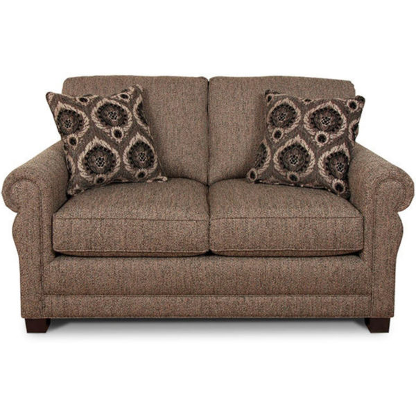 England Furniture Green Living Room Collection 2 Sofas & More