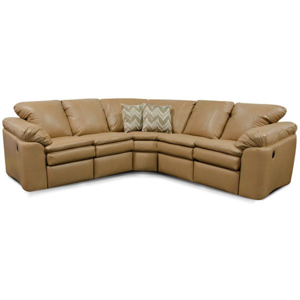 England Furniture Lackawanna Living Room Collection 1 Sofas & More