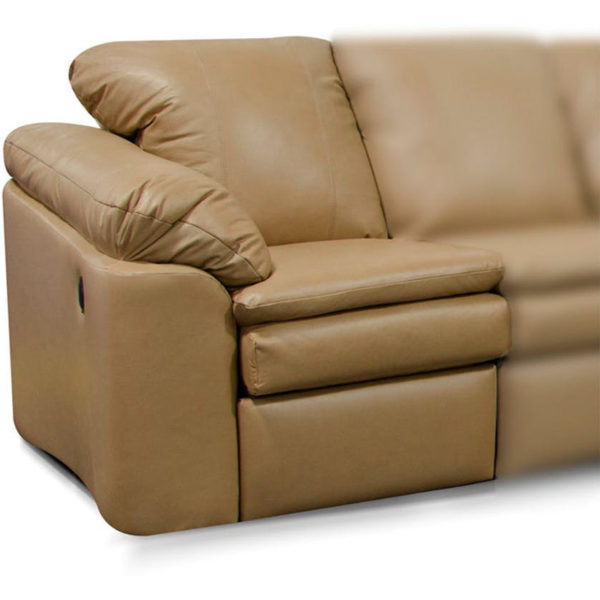 England Furniture Lackawanna Living Room Collection 2 Sofas & More