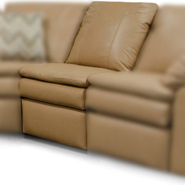 England Furniture Lackawanna Living Room Collection 3 Sofas & More