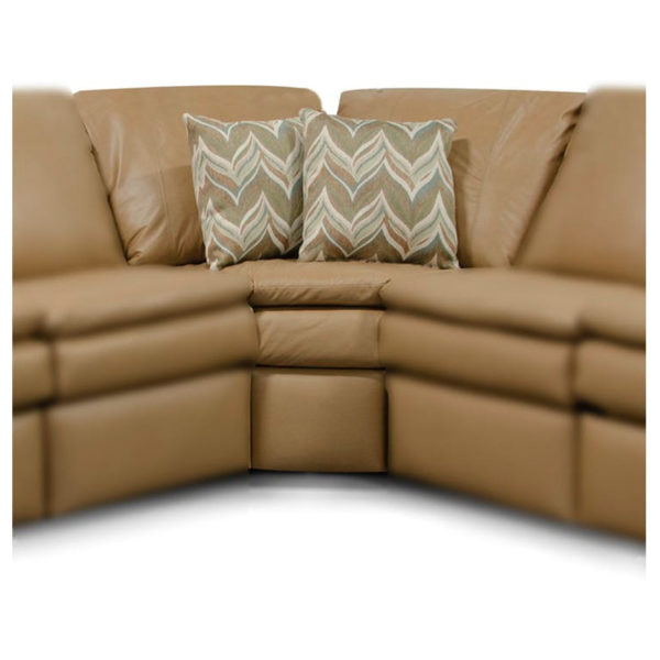 England Furniture Lackawanna Living Room Collection 4 Sofas & More
