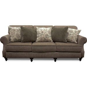 England Furniture Layla Living Room Collection 1 Sofas & More