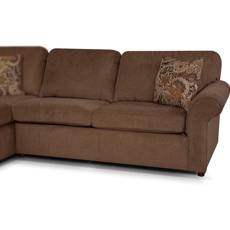 England Malibu Living Room Collection Sofas Amp More