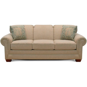 England Furniture Monroe Living Room Collection 1 Sofas & More