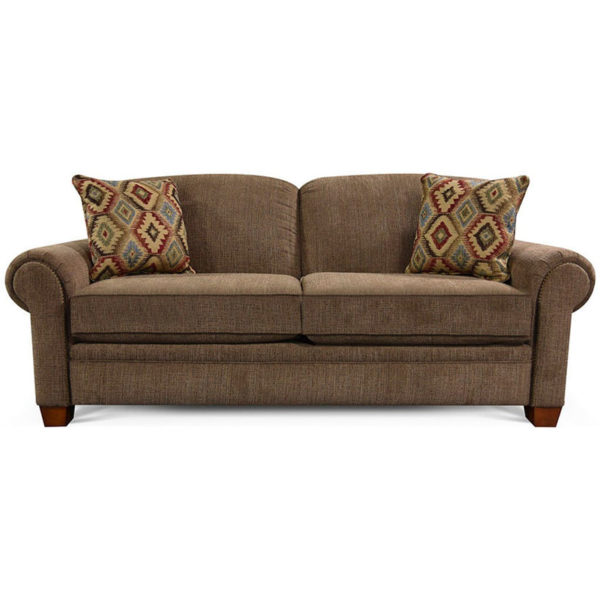 England Furniture Philip Living Room Collection 2 Sofas & More
