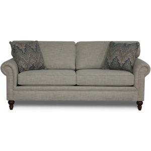 England Furniture Renea Living Room Collection 1 Sofas & More
