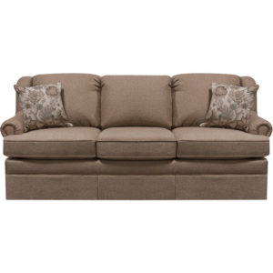 England Furniture Rochelle Living Room Collection 5 Sofas & More