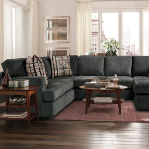 England Furniture Rouse Living Room Collection 1 Sofas & More