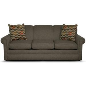 England Furniture Savona Living Room Collection 1 Sofas & More