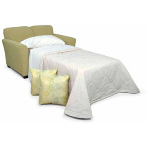 England Furniture Smyrna Living Room Collection 3 Sofas & More