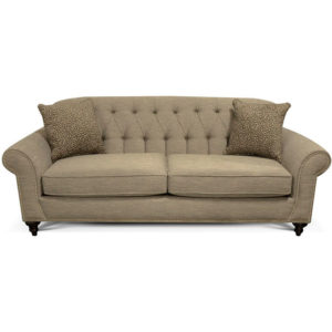 England Furniture Stacy Living Room Collection 1 Sofas & More