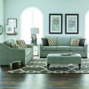 England Furniture Thomas Living Room Collection 1 Sofas & More