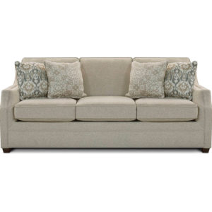 England Furniture Wilder Living Room Collection 1 Sofas & More