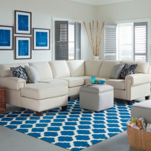 England Furniture yonts Living Room Collection 2 Sofas & More