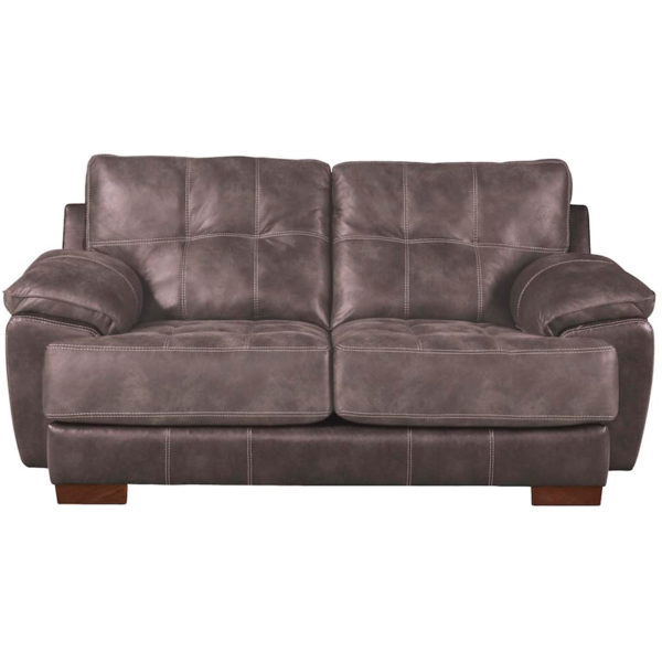 Jackson Furniture Drummond Living Room Collection 3 Sofas & More