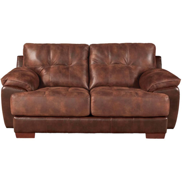 Jackson Furniture Drummond Living Room Collection 4 Sofas & More
