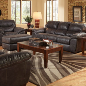 Jackson Furniture Grant Living Room Collection 1 Sofas & More