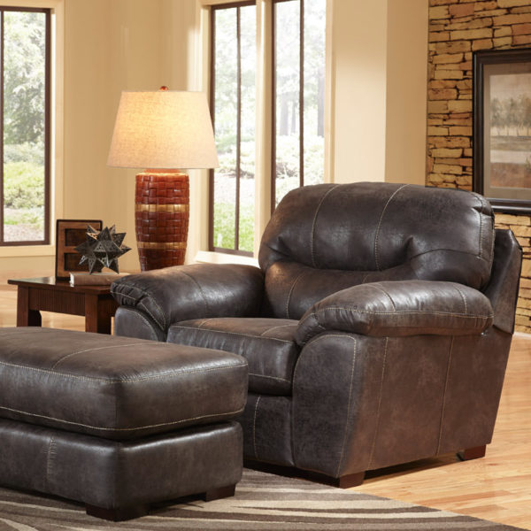 Jackson Furniture Grant Living Room Collection 2 Sofas & More