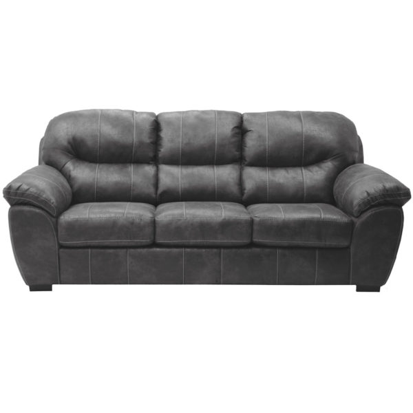 Jackson Furniture Grant Living Room Collection 3 Sofas & More