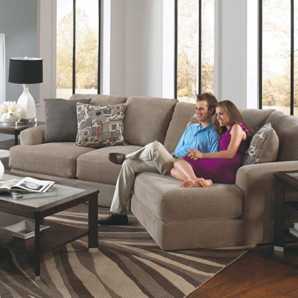 Jackson Furniture Malibu Living Room Collection 2 Sofas & More