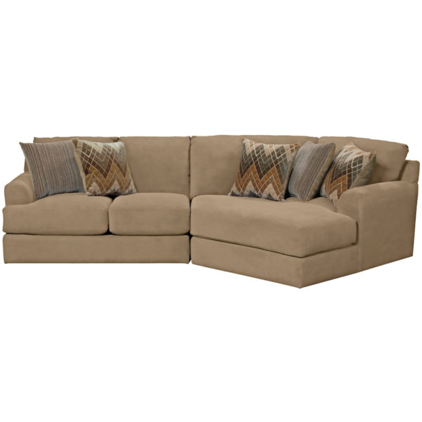 Jackson Furniture Malibu Living Room Collection 3 Sofas & More