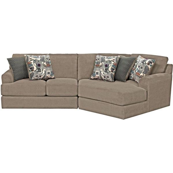 Jackson Furniture Malibu Living Room Collection 4 Sofas & More