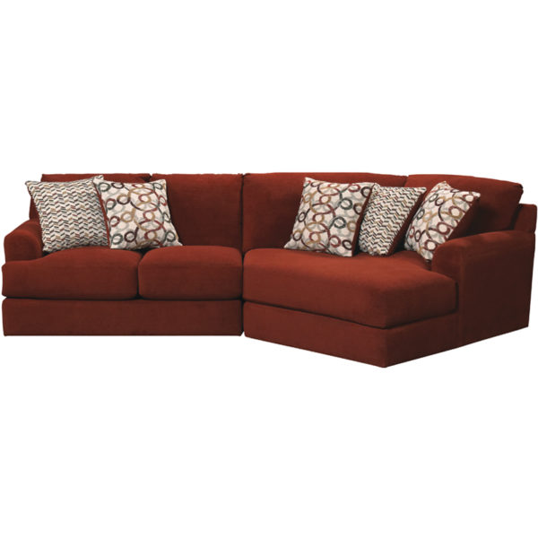 Jackson Furniture Malibu Living Room Collection 5 Sofas & More