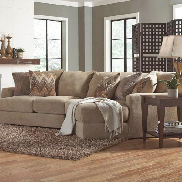Jackson Furniture Malibu Living Room Collection 6 Sofas & More