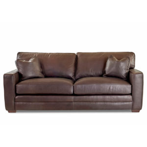Klaussner Furniture Homestead Living Room Collection 1 Sofas & More