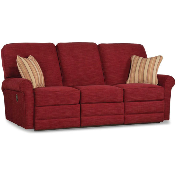 LaZBoy Furniture Addison Living Room Collection 2 Sofas & More