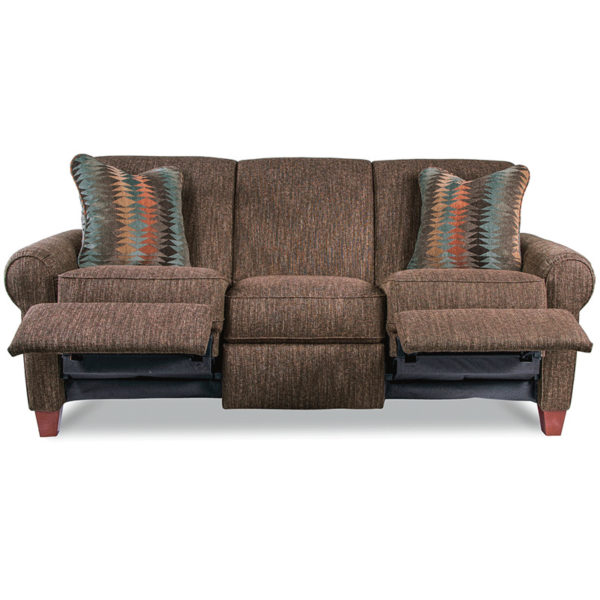 LaZBoy Furniture Bennett Duo Living Room Collection 2 Sofas & More