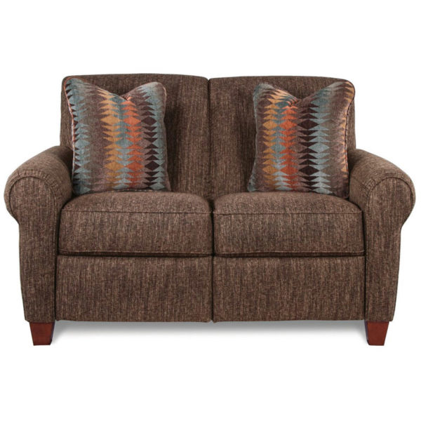 LaZBoy Furniture Bennett Duo Living Room Collection 3 Sofas & More