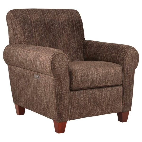 LaZBoy Furniture Bennett Duo Living Room Collection 4 Sofas & More