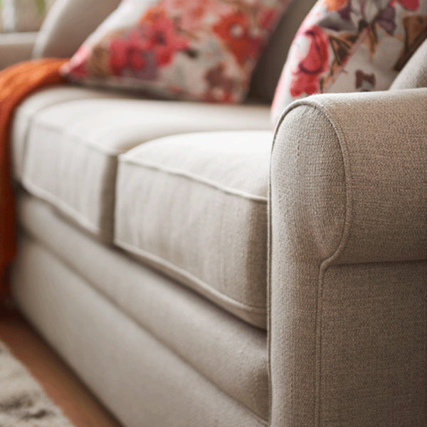 LaZBoy Furniture Collins Living Room Collection 2 Sofas & More