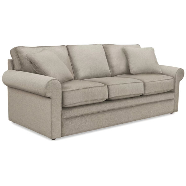 LaZBoy Furniture Collins Living Room Collection 3 Sofas & More