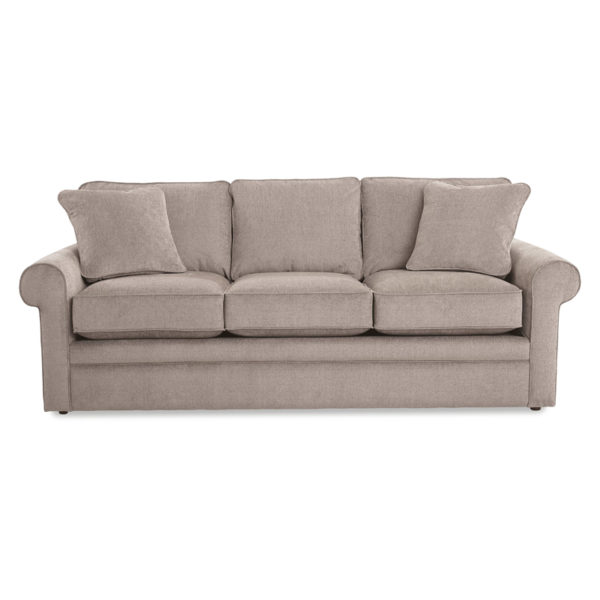 LaZBoy Furniture Collins Living Room Collection 4 Sofas & More