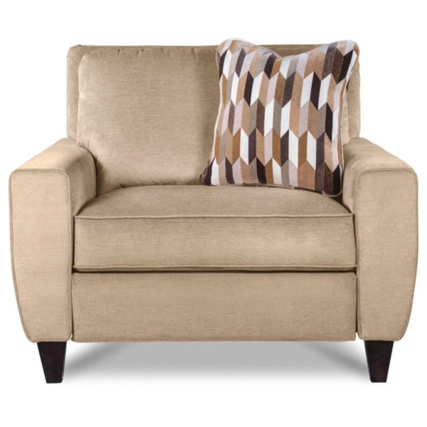 LaZBoy Furniture Edie Duo Living Room Collection 3 Sofas & More