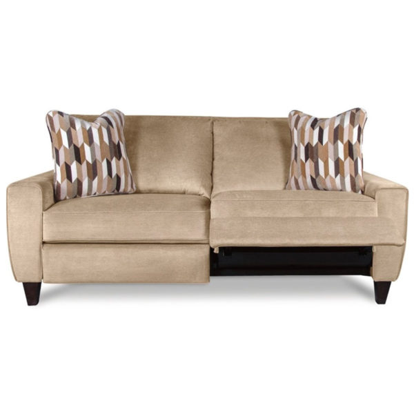 LaZBoy Furniture Edie Duo Living Room Collection 4 Sofas & More