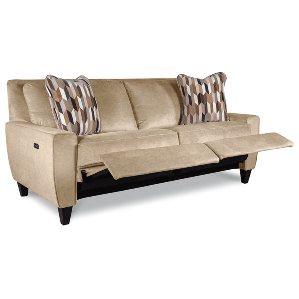 LaZBoy Furniture Edie Duo Living Room Collection 5 Sofas & More