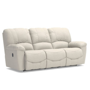 LaZBoy Furniture Hayes Living Room Collection 3 Sofas & More