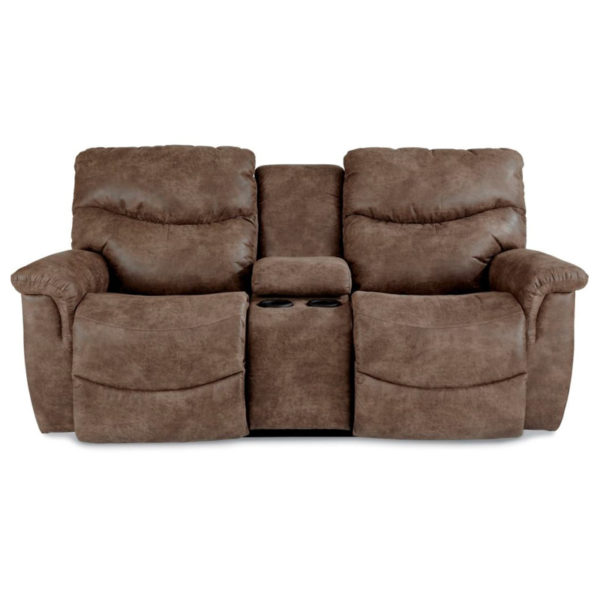 LaZBoy Furniture James Living Room Collection 2 Sofas & More