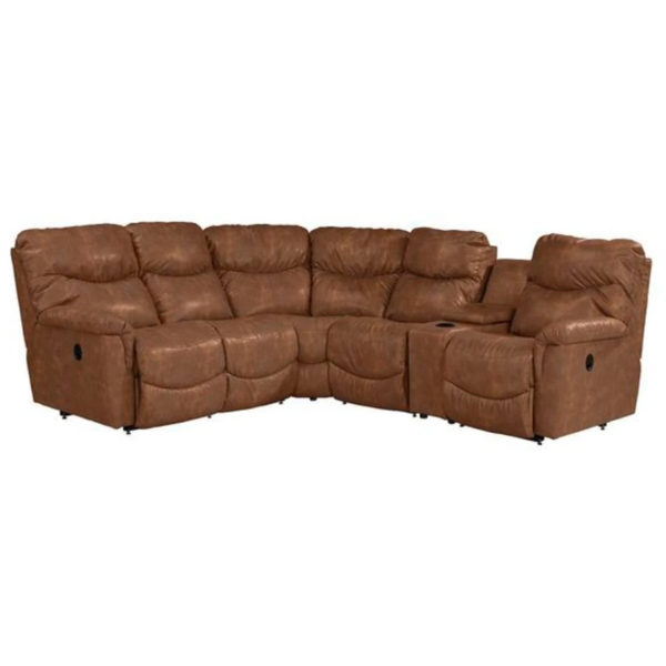 LaZBoy Furniture James Living Room Collection 3 Sofas & More