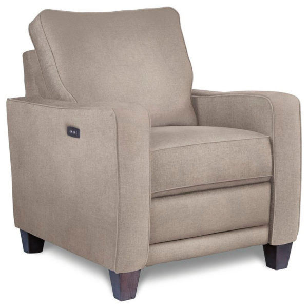 LaZBoy Furniture Makenna Duo Living Room Collection 4 Sofas & More