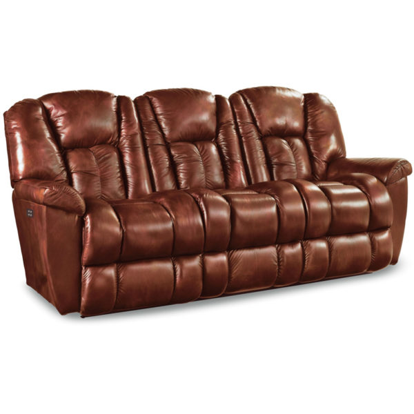 LaZBoy Furniture Maverick Living Room Collection 2 Sofas & More