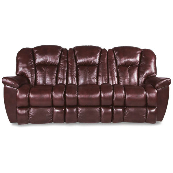LaZBoy Furniture Maverick Living Room Collection 3 Sofas & More