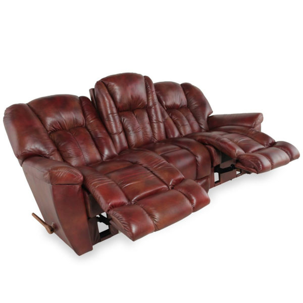 LaZBoy Furniture Maverick Living Room Collection 4 Sofas & More