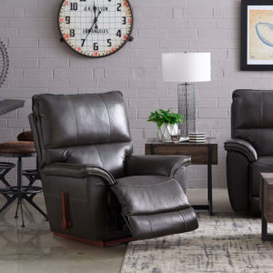 LaZBoy Furniture Norris Living Room Collection 2 Sofas & More