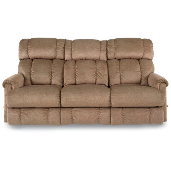 LaZBoy Furniture Pinnacle Living Room Collection 4 Sofas & More