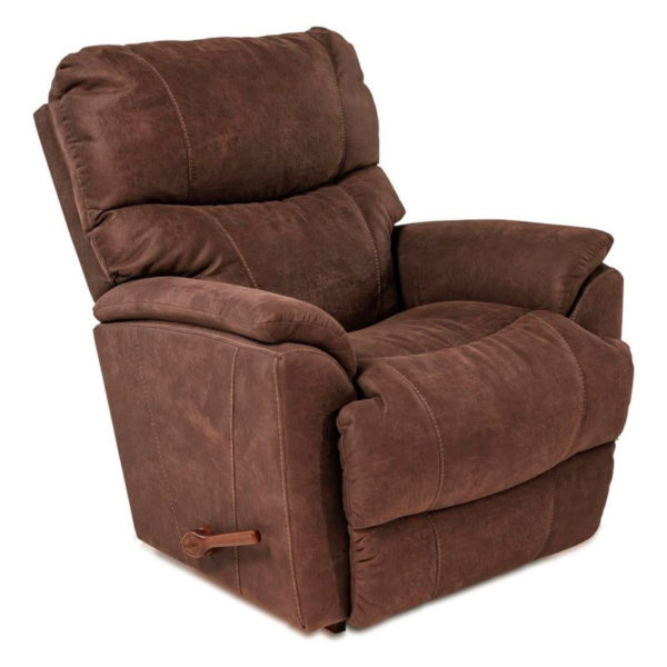 LaZBoy Furniture Trouper Living Room Collection 1 Sofas & More